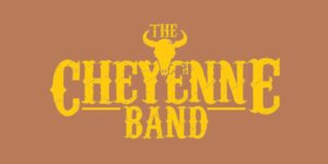The Cheyanne Band